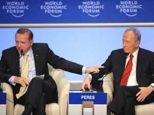 Erdogan-Peres